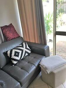 Strathfield Female house share with one $250 pwk. Strathfield Strathfield Area Preview