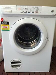 Clothes Dryer Coburg Moreland Area Preview