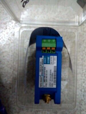 Bently Nevada 3300 Xl 58mm Proximitor Sensor 330180-91-0005