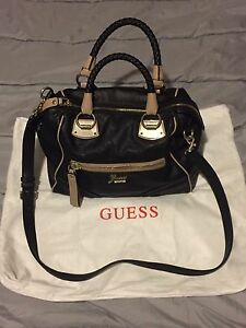 Genuine Guess Handbag  (USED ONCE) Bertram Kwinana Area Preview