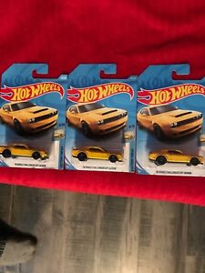Hot wheels for trade