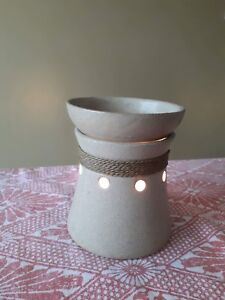 Scentsy WRmers