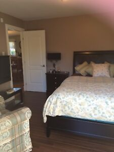 LARGE, AIR-CONDITIONED, FURNISHED ROOM FOR RENT - DARTMOUTH