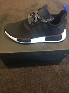 Adidas nmd r1 Noble Park Greater Dandenong Preview
