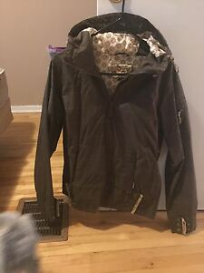 Roxy Snow Suit For Sale