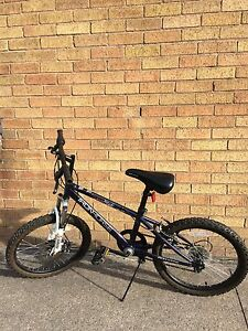 Child sized bike for sale