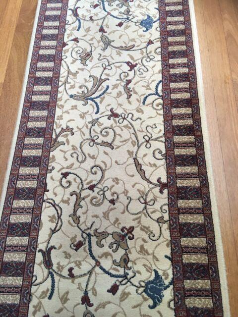 Hall Runner Rugs Carpets Gumtree