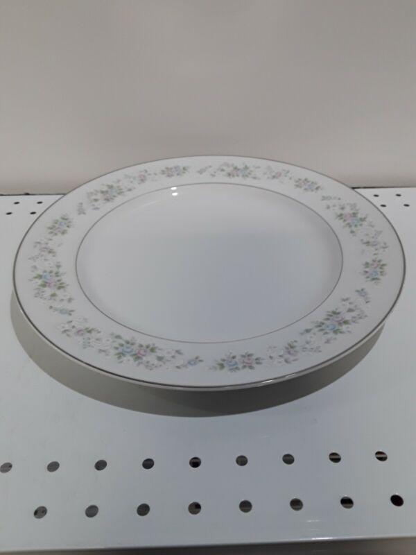 """Cartlon Corsage Chop Platter 12"""""""