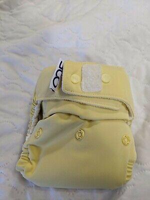 Grovia o.n.e. AIO cloth diapers