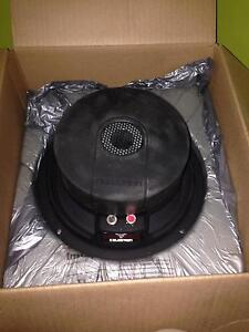 """Celestion 10"""" 8Ohm BX10-3060 TR4452 Georges Hall Bankstown Area Preview"""