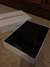 iPad Air 128Gb WiFi only, New! Lane Cove Lane Cove Area Preview