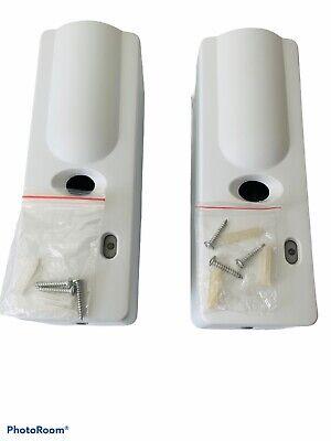 Neutron Autoscents Automatic Dispenser 104699 Lot Of 2