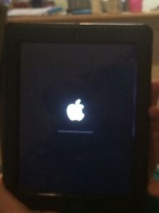 iPad 1 st generation 32 gig $150 not negotiable Ipswich Ipswich City Preview