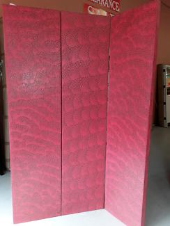 Room divider/screen