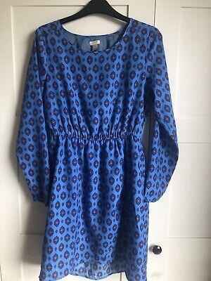 J Crew Dress Size 4 US (UK 8)