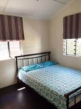 Lovely Queen Room - Directly Opposite Cairns Central!! Cairns 4870 Cairns City Preview