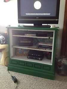 Tv stand/Shelf