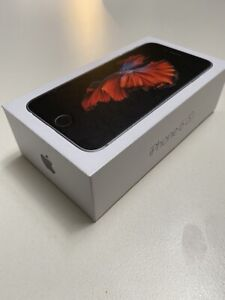 iPhone 6s 64g space grey Adelaide CBD Adelaide City Preview