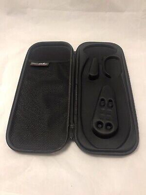 Hard Case Cover Bag Box For 3m Littmann Classic Lightweight Ii Iii Stethoscope