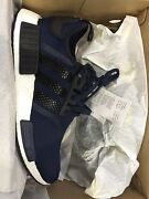 Adidas NMD R1 US10  $200 Blackburn South Whitehorse Area Preview