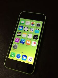 iphone 5c - 32gb