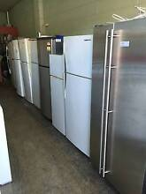 Fridge freezers washing machines and dryers for sale Ellen Grove Brisbane South West Preview