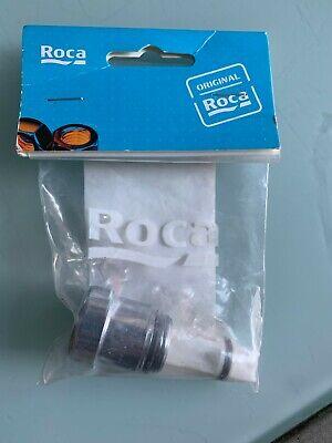 Roca - Kit Inversor Bñ-Dc Monod (A525002600) . Recambios originales de grifería