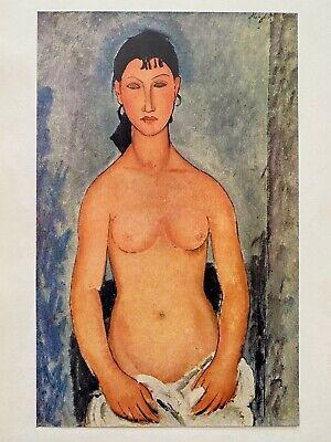 Carole Francis  nackt