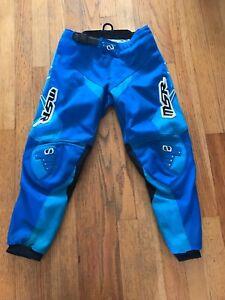 MSR Dirtbiking pants