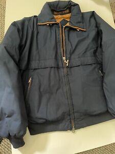 mens jackets large