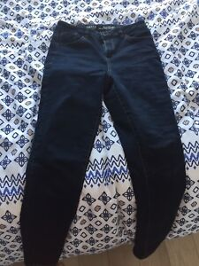 $20 for 4 pair of women's jeans