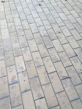 Pavers Brighton Brisbane North East Preview
