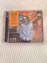 Hozier cd Maryland 2287 Newcastle Area Preview