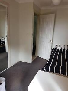 Kangaroo Point Room for Rent Kangaroo Point Brisbane South East Preview
