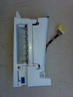 Original  Samsung Refrigerator  Ice Maker DA97-13718C