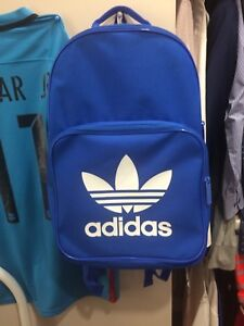 Adidas back to school bag