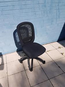 Vilgot swivel chair ikea Samson Fremantle Area Preview