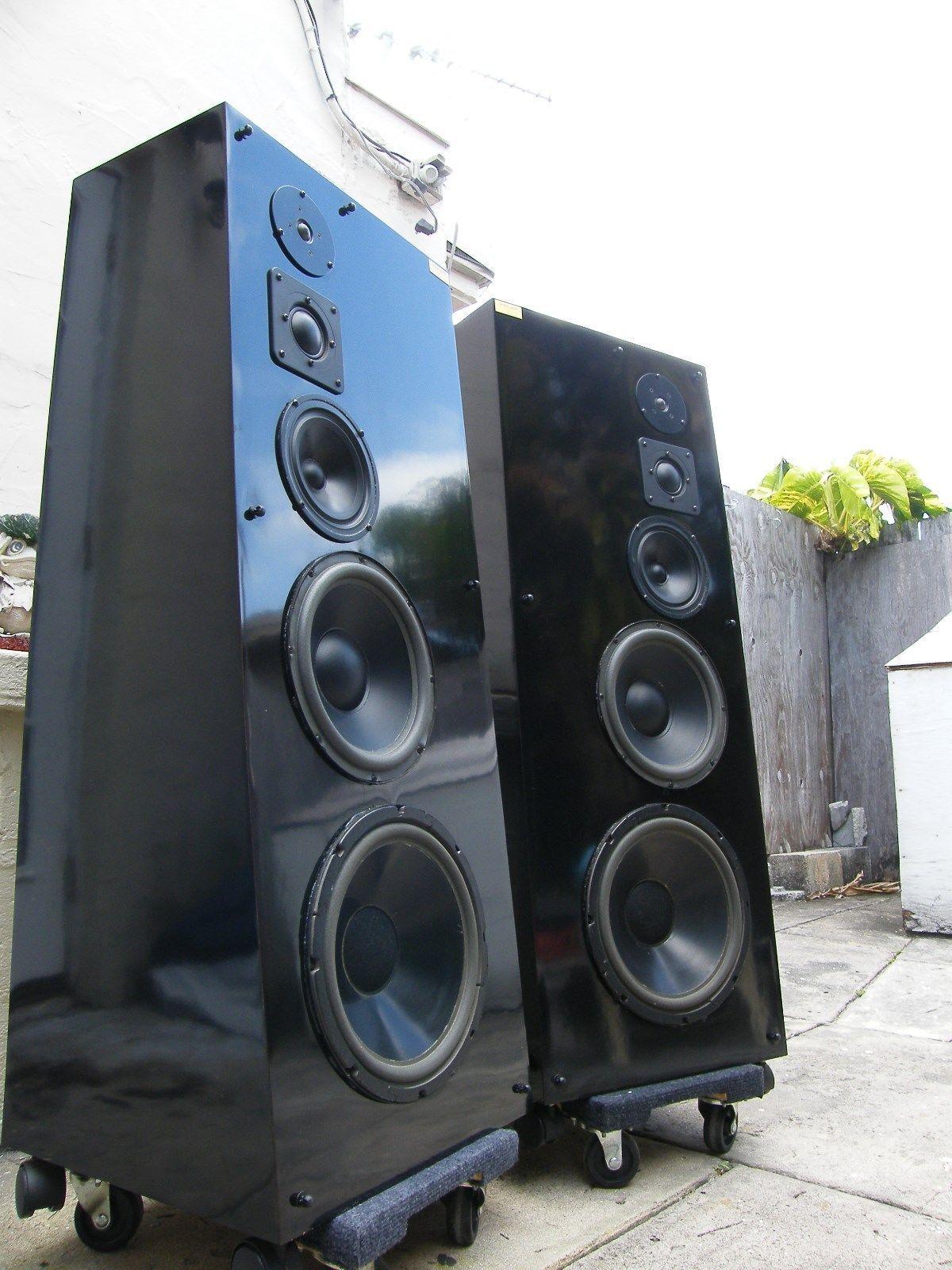 Vintage Audio Deals