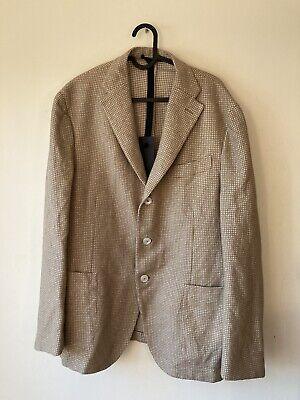 The Gigi Degas Jacket Size EU 54