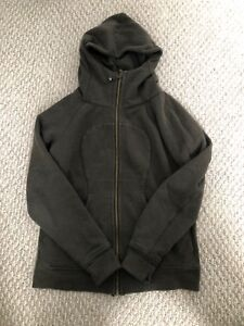 Lululemon items- see pics for details!