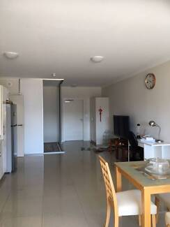 Apartment for holiday rentals