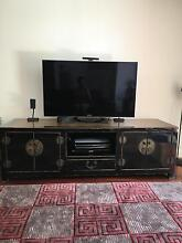 Entertainment unit - Chinese antique Pagewood Botany Bay Area Preview