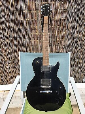 Tanglewood Electric Guitar & Case