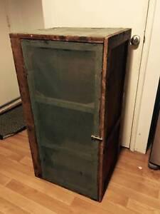 Various Vintage/Retro/Antique (Check Description for prices)