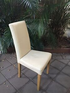 Dining Chairs Balmoral Brisbane South East Preview
