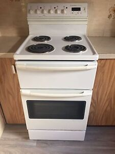 Westinghouse Kimberley  stovetop/ oven /grill Manly Manly Area Preview