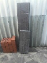 Retaining slabs Eden Hill Bassendean Area Preview