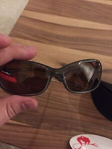 Bolle POLARIZED sunglasses BRAND NEW