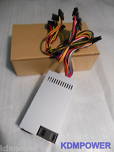 NEW CN30 300W ENHANCE ENP-2320A ENP-2322B ENP-7025C ENP-0812A Power Supply REPLA