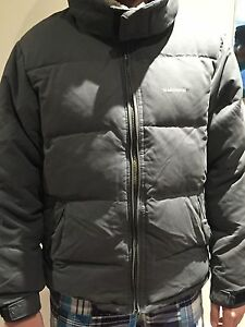 LONDONFOG winter jacket